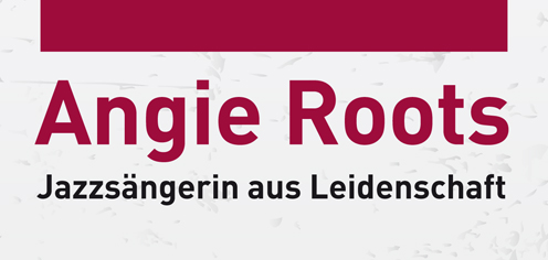 Angie Roots