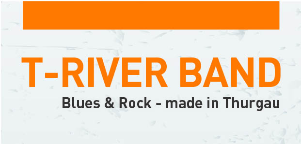 T-RIVER BAND